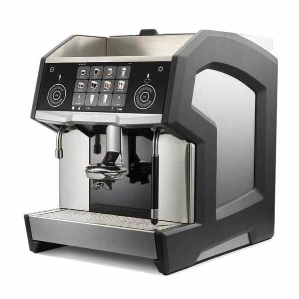 Eversys Cameo Barista Kaffeemaschine